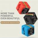 SQ11 HD 1080P Mini Hidden DV DVR Camera Car Dash Cam IR Night Vision