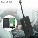 Real Time GPS Tracker GSM GPRS Tracking Device for Car Vehicle Motorcycle Bike Y