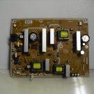 mpf6904a   power  board  for  panasonic   tc-p50c2
