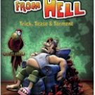 Neighbors From Hell - PC Game