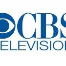 CBS + LIVE TV AND NO COMMERCIALS / ONE TIME PAYMENT/ LIFETIME WARRANTY / READ DESCRIPTION !