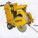 Tayo Concrete Cutter without engine(TCS1216)