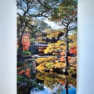 Infrared Heater Image Flexible Wall-Hung Heating Panel ECONOMY Picture JAPAN
