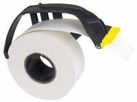 Stanley Joint Tape Dispenser Wallboard Drywall Spackle
