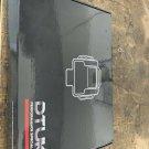 Dtuk Tuner For Audi 3.0 Tdi