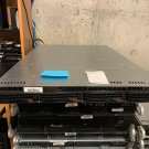 SuperMicro AS-1021M-T2R 1U 16gb Mem, AMD 2346 x2, No HDD No Rails