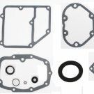 7120-DYN-TRANS-SET-91-98 Harley Davidson GASKETS TRANSMISSION SET FOR 5-SPEED 91-98 DYNA MODELS