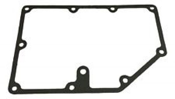 7119-DYN-OILPN-90AFM  AFM Evolution Dyna Oil Pan Gasket 26072-90