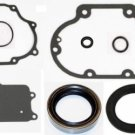 7120-SOFT-TRANS-SET-6SP GASKETS TRANSMISSION SET FOR 6-SPEED SOFTAIL