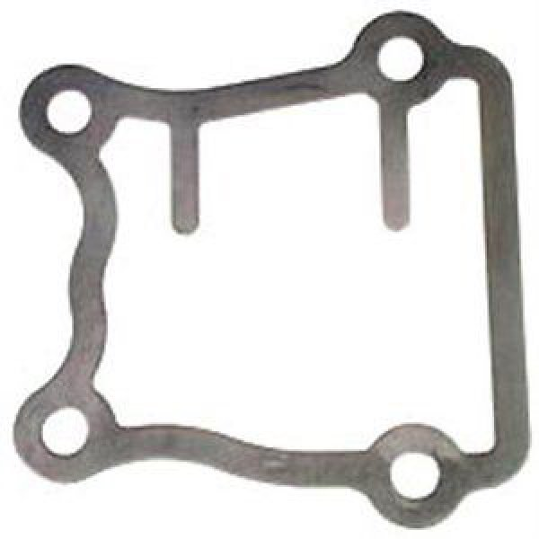 7119-TC-LIFTCOV-99-14 18635-99 AFM Twincam Lifter Cover Gasket