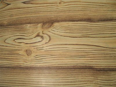 Pine Wood Contact Paper