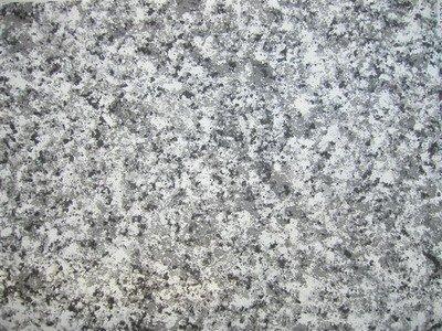 Silver Granite Contact Paper