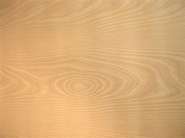 MAPLE WOOD CONTACT PAPER SELF-ADHESIVE SHELF LINER