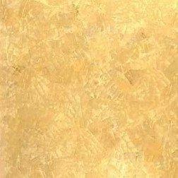 GOLDEN CRACKLE WOOD CONTACT PAPER SHELF LINER 9 FT