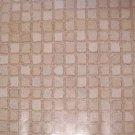 Natural Mosaic Contact Paper 5132