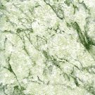 Green Italian Marble Contact Paper 09F-C9J53-01