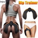 EMS Hip Trainer Muscle Stimulator ABS Fitness Buttocks Lifting Slimming Massager