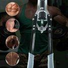 bodybuilding Adjustable Power Twister Arm Exercise with Resistance bodybuilding 10-150KG