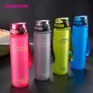 Uzspace Waterbottle