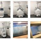 Syneron 2015 Ultrashape Ultrasound Body Contouring Laser Candela Ultrashape