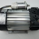 Syneron Velasmooth Pump Thomas VTE8