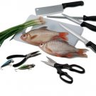 1 Maxam Fishermans Set