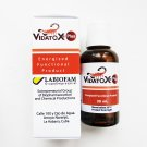 Vidatox Original Labiofam Vidatox Plus Natural Homeopathic Treatment 30 CH