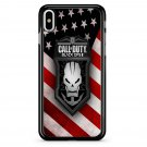 call of duty 1 IPhone case , IPhone 11 / IPhone 11 Pro / IPhone 11 ProMax