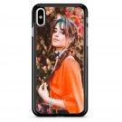 camila cabello 3 IPhone case , IPhone 11 / IPhone 11 Pro / IPhone 11 ProMax