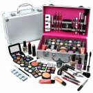 Urban Beauty Make Up Set & Vanity Case, 60pcs