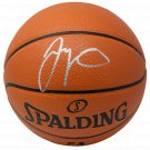 Jayson Tatum Boston Celtics Signed Spalding Replica Basketball Fanatics