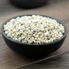 Yi Mi 500g Coix Seed Semen Coicis Coix Lacrymajobi L.