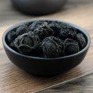 Wu Mei 500g Dark Plum Fruit Fructus Mume Prunus Mume (Sieb.)