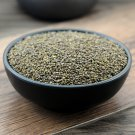 Sha Yuan Zi 500g Flastem Milkvetch Seed Semen Astragali Complanati