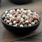 Qian Shi 500g Semen Euryales Gordon Euryale Seed Gorgon Fruit