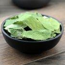 Yin Yang Huo 500g Epimedium Herb Herba Epimedii