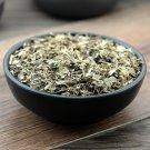 Ye Xia Zhu 500g Herba Phyllanthi Urinariae Common Leafflower Herb