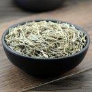 Wen Jing 500g Equisetum Arvense L. Field Horsetail Bottle Brush Herb