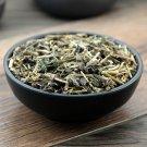 Tian Xian Teng 500g Northern Dutchmanspipe Vine Herba Aristolochiae