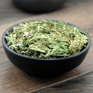 Shi Shang Bai 500g Doederlein's Spikemoss Herb Herba Selaginellae Doederleinii