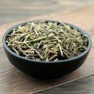 Ma Lan Cao 500g Herba Kalimeridis Indian Kalimeris Herb Kalimeris Indica