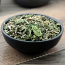 Lv Cao 500g Herba Humuli Scandentis Japanese Hop Herb