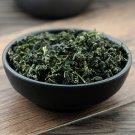 Jiao Gu Lan 500g Herba Gynostemmatis Fiveleaf Gynostemma Herb