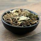 Hu Er Cao 500g Herba Saxifragae Saxifrage Saxifraga Stolonifera Curt.