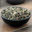 Han Lian Cao 500g Yerbadetajo Herb Herba Ecliptae Eclipat Prostrate L.