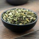 Gui Zhen Cao 500g Herb of Spanishneedles Sticktight Bidens Bipinnata L.