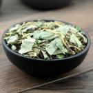 Guang Jin Qian Cao 500g Snowbell-leaf Tickclover Herb Herba Desmodii Styracifolii