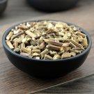 Guang Huo Xiang 500g Herba Pogostemonis Cablin Potchouli Herb