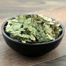 Feng Wei Zhu Zong Cao 500g Yunnan Spleenwort Herb Herba Asplenii Yunnanensis
