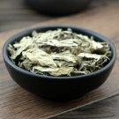 Ai Ye 500g Argy Wormwood Leaf Folium Artemisiae Argyi